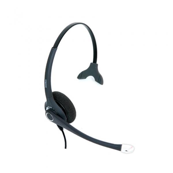 Freemate Monaural Headset Dhw 027tfn Made In Korea Top
